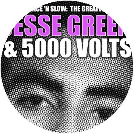 Icon 5000 Volts