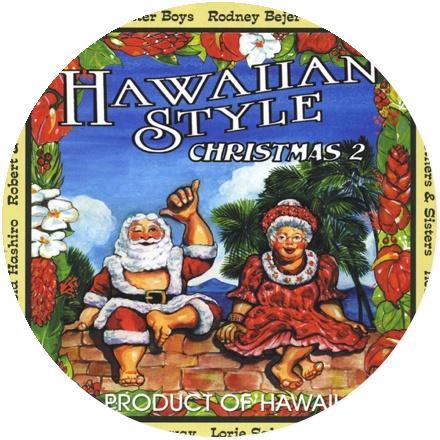 Icon 2 Hawaii