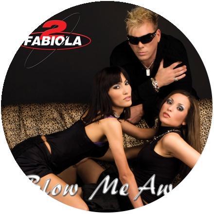 Icon 2 Fabiola