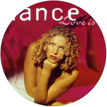 Icon Nance