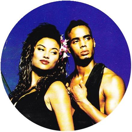 Icon 2 Unlimited