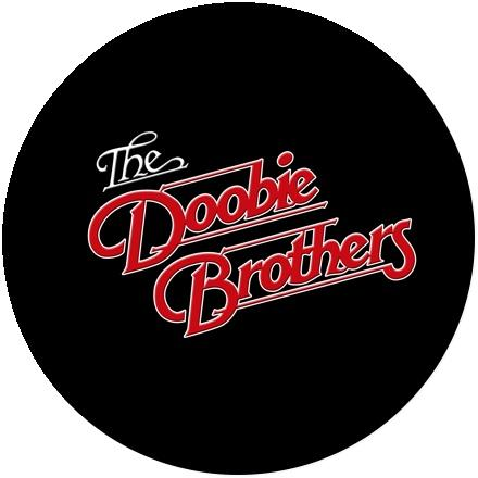 Icon Doobie Brothers