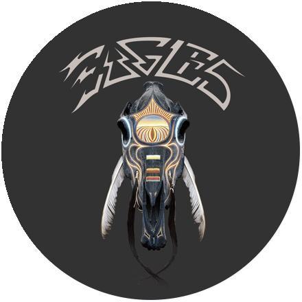 Icon Eagles