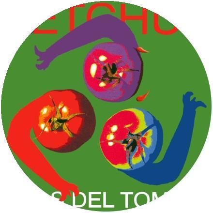 Icon Las ketchup