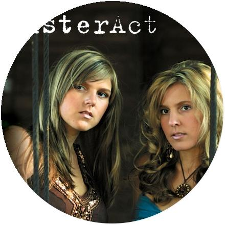 Icon Sister act