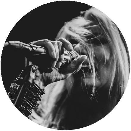 Icon Sass Jordan