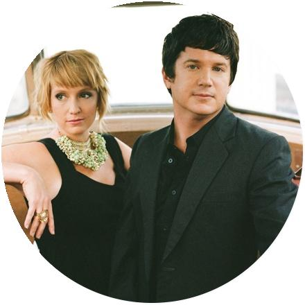 Icon Sixpence None The Richer