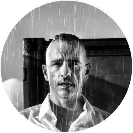 Icon Eros Ramazzotti