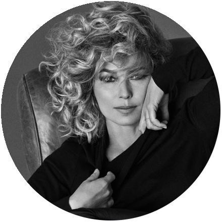Icon Shania Twain