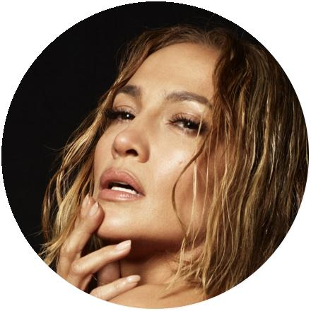 Icon Jennifer Lopez