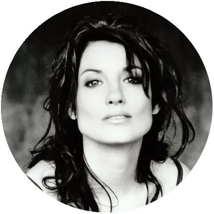 Icon Meredith Brooks