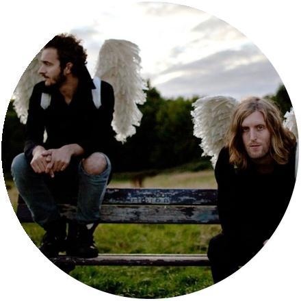 Icon Smith & Burrows