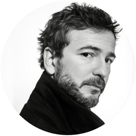 Icon Renan Luce