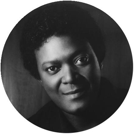 Icon Dobie Gray