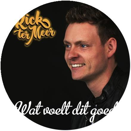 Icon Rick ter Meer