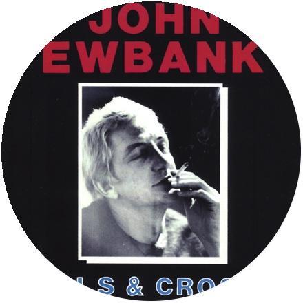 Icon John Ewbank