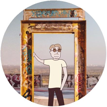 Icon Noizu