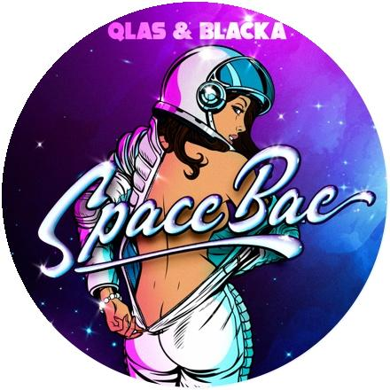 Icon Qlas & Blacka