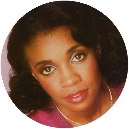 Icon Anita Ward