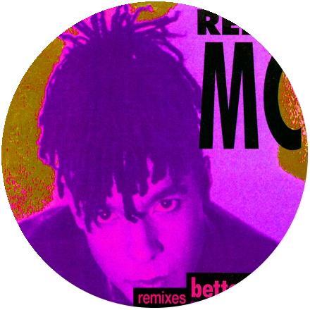 Icon Rebel MC