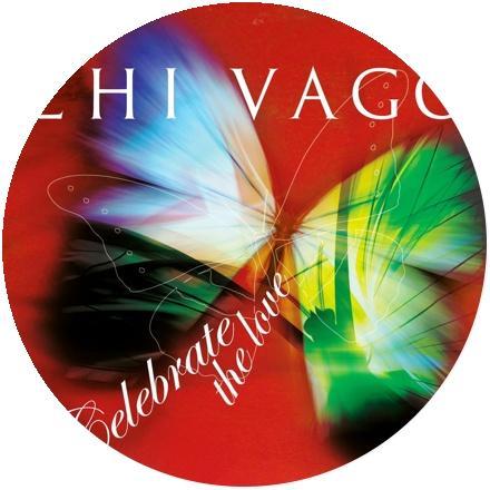 Icon Zhi-Vago