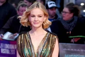 Icon Oscarkandidaat Promising Young Woman haalt Nederlandse bios niet